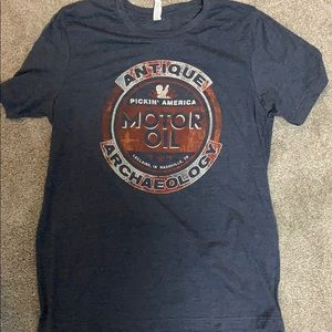 American Pickers T-shirt